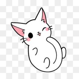 Cat Head Png Cat Head Black Cat Head Cartoon Cat Head Cute Cat