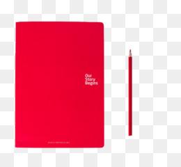 Libro De Ejercicios PNG y PSD Descargar Gratis - Matemáticas Hoja De ...