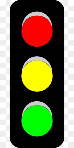 free download traffic light clip art stoplight png rh kisspng com stop light clip art for reuse spotlight clip art black and white