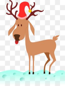 rudolph animation cartoon clip art cartoon moose clipart png rh kisspng com rudolph clipart free rudolph clip art free