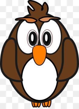 Download 88+ Foto Gambar Burung Hantu Animasi Keren HD  Gratis