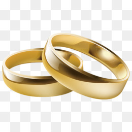 7bae5385b42 Bangle PNG   Bangle Transparent Clipart Free Download - Wedding ring ...