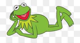 kermit the frog miss piggy gonzo animal clip art kermit cliparts rh kisspng com kermit the frog clip art free free clipart of kermit the frog