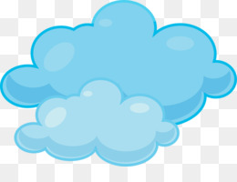 Free download Cloud Server Cliparts png
