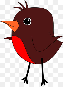 free download bird american robin clip art robin cliparts png rh kisspng com robin clipart black and white robin clipart free
