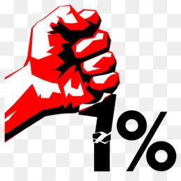 percentage number pixabay clip art domestic violence clipart png rh kisspng com domestic violence awareness ribbon clipart stop domestic violence clipart