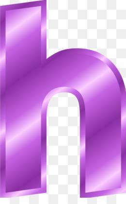 H Letter Clip art Alphabet Letters Clipart png 600 939