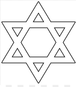 free download star of david judaism symbol clip art star template rh kisspng com magen david clipart magen david clipart