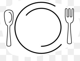 plate table setting fork clip art table setting clipart png rh kisspng com table setting clipart black and white table place setting clipart