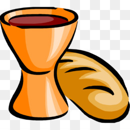 free download wine bread eucharist clip art chalice clipart png rh kisspng com holy eucharist clipart free eucharistic clipart free catholic