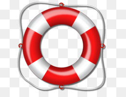 free download life savers lifebuoy computer icons clip art rh kisspng com lifesaver clipart lifesaver clipart