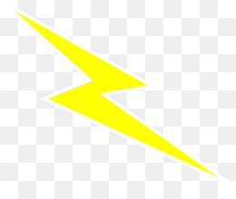 free download lightning logo clip art pictures of lighting bolts png