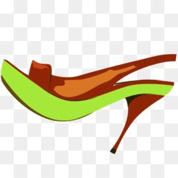 d76d30612de High-heeled footwear Shoe Jimmy Choo PLC Sandal Clothing - Double ...