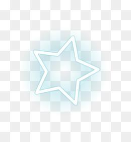 Neon Star PNG - neon-stars-wallpaper black-neon-stars