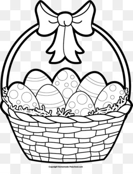 And Black Png White Religious Easter nO0wPk8