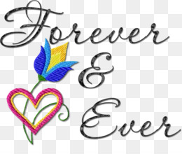Love Quotes Png Love Quotes Transparent Clipart Free Download