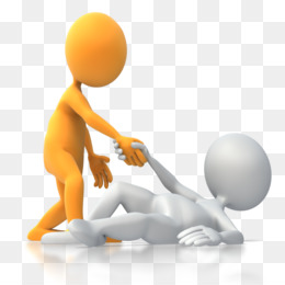 helping others png helping others transparent clipart free