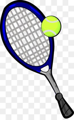 free download tennis racket rakieta tenisowa ball clip art tennis rh kisspng com tennis clip art free images tennis clip art free download