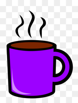 free download hot chocolate chocolate bar white chocolate twix clip rh kisspng com free clipart hot chocolate mug free clipart hot chocolate mug