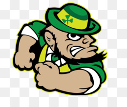 Leprechaun Png Leprechaun Hat Irish Leprechaun Evil Leprechaun