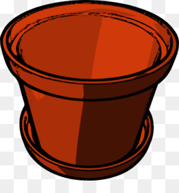 free download flowerpot computer icons stock pots clip art flower rh kisspng com pot clipart clipart pot de fleur