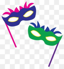 masquerade ball mask clip art free fireworks clipart png download rh kisspng com masquerade mask clipart free masquerade clipart free