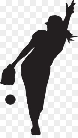 free download softball pitching pitcher fastpitch softball clip art rh kisspng com Softball Quotes Softball Logos