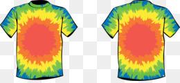 t shirt tie dye clip art tie dye clipart png download 1600 717 rh kisspng com tie dye clipart tie dye heart clipart