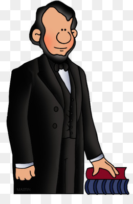 United States, Life Of Abraham Lincoln, President Of The United States, Standing, Human Behavior PNG image with transparent background
