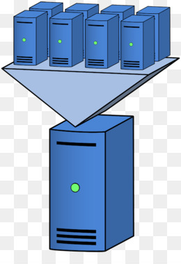 Free download computer servers application server database server computer servers application server database server clip art glad cliparts ccuart Images