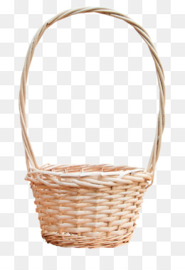 Wicker Png Amp Wicker Transparent Clipart Free Download