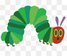Eric Carle Png And Eric Carle Transparent Clipart Free Download