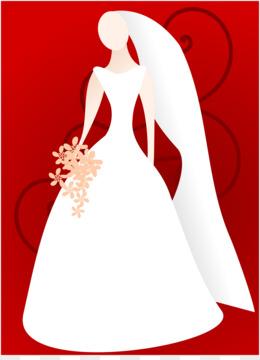 wedding invitation bride bridal shower clip art bridal shower rh kisspng com  free bridal shower clipart for invitations