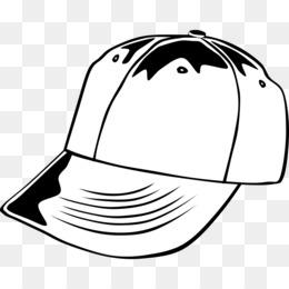 0e2be4263fa58 Baseball Cap PNG   Baseball Cap Transparent Clipart Free Download ...