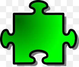 jigsaw puzzles computer icons clip art 3 piece jigsaw puzzle