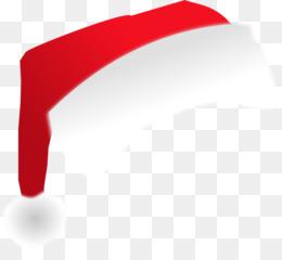 d44fddda92d2e Bonnet Christmas Hat Santa Claus - beanie 1276 855 transprent Png ...