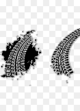 Car tire tread clip art wheel printed tires printed tread pattern stains png download 1000 - Tire tread wallpaper ...