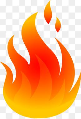 fire flame clip art realistic flame cliparts png download 4830 rh kisspng com free clipart flames of fire images of clipart flames of fire