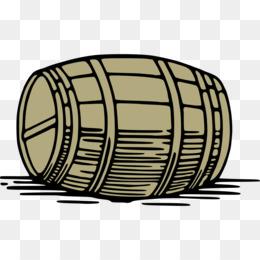 Free download Whiskey Barrel Clip art - Wine Barrel Pictures