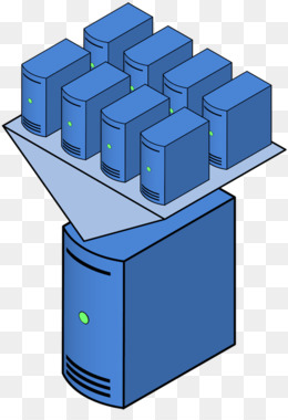 Computer servers virtual private server hypervisor clip art glad computer servers virtual private server hypervisor clip art glad cliparts png download 489698 free transparent angle png download ccuart Images