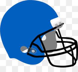 free download nfl american football helmets clip art football rh kisspng com football helmet clipart front football helmet clipart front