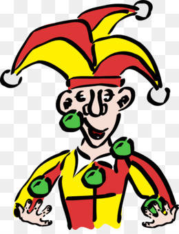 joker middle ages jester clip art pictures of medieval times png rh kisspng com Medieval Times Dragons Medieval Times Dragons
