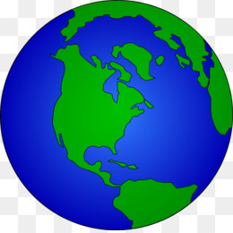 Earth, Free Content, Globe, Planet PNG image with transparent background