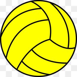 free download water polo ball cw dos hermanas clip art polo logo rh kisspng com Water Polo Ball Drawing Water Polo Ball Drawing