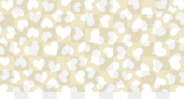 Light, Textile, Material, Point PNG image with transparent background