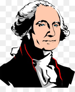 Washington, George Washington, Lansdowne Portrait, Human Behavior, Head PNG image with transparent background