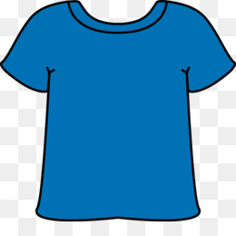 free download t shirt purple clip art blank clothing cliparts png rh kisspng com t shirt clip art software t shirt clip art and impose image