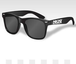734307afc6c Aviator Sunglasses PNG   Aviator Sunglasses Transparent Clipart Free ...