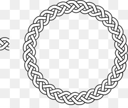 free download celtic knot circle celts clip art celtic border rh kisspng com Camping Vector Barbeque Beef Vector