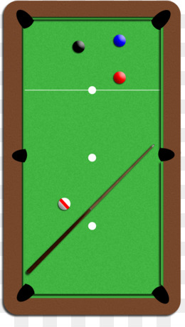 billiard tables pool billiards clip art pool images png download rh kisspng com pool table clip art high res free pool table clip art free